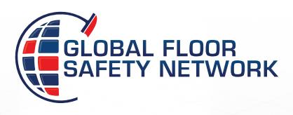 Global Floor Safety Network
